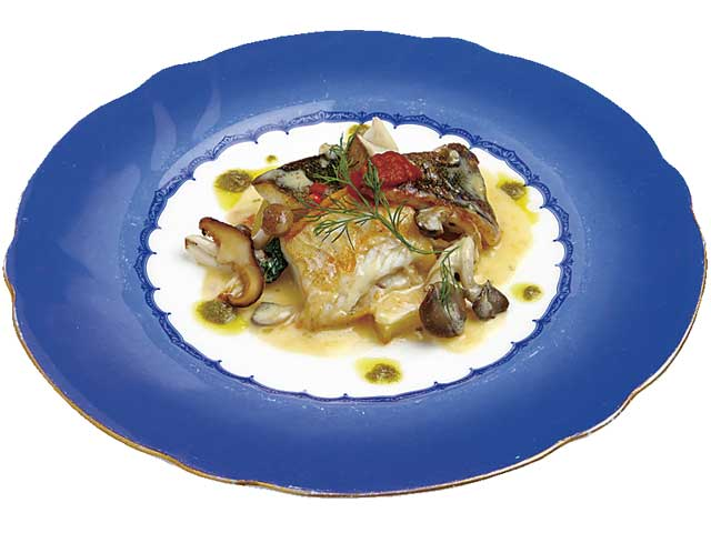 cuisine 駱駝
