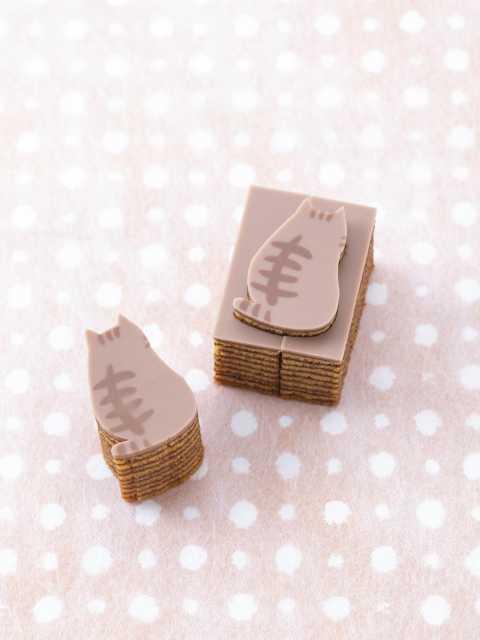 洋菓子工房 ぶどうの木