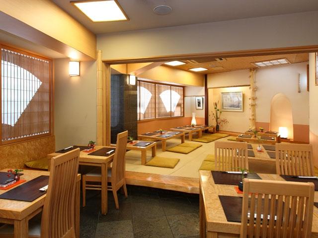 鎌倉 秋本 Kamakura AKIMOTO