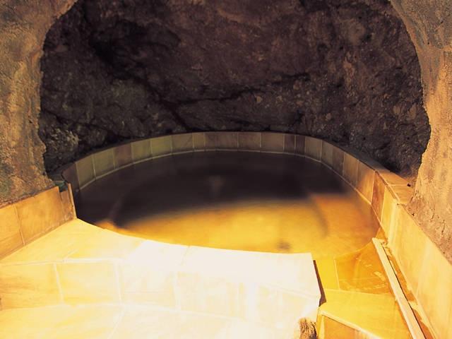 天然温泉 ご入浴・休憩処 和泉