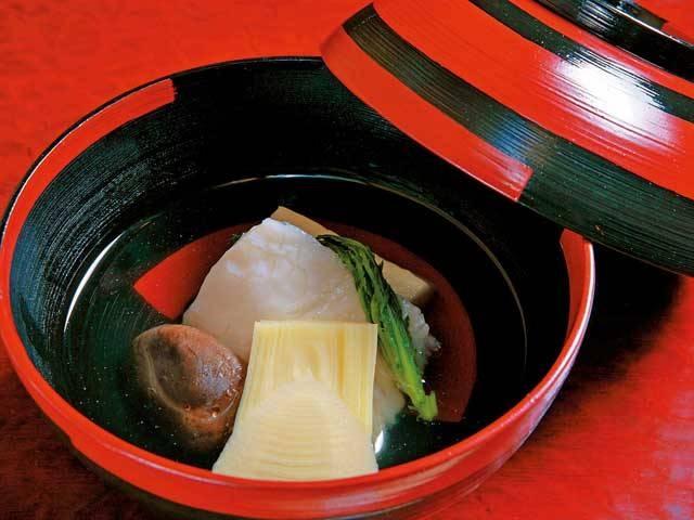 北鎌倉「円」