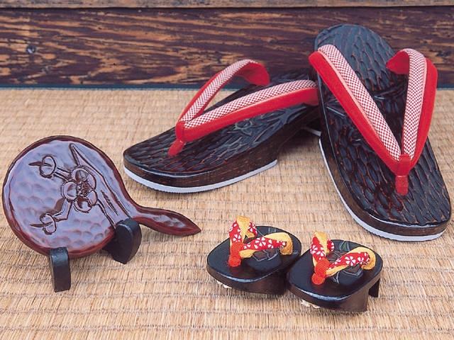 古代鎌倉彫本舗 和歌美屋商店