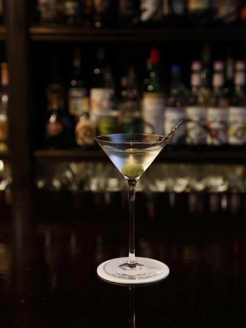 Bar Noble
