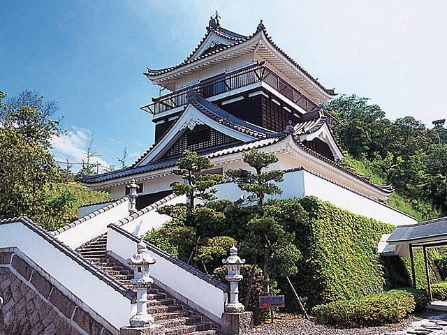 添田町埋蔵文化財センター