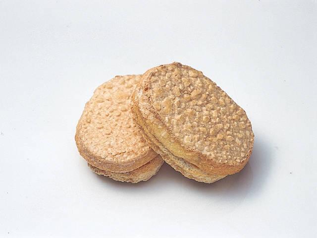 フランス菓子 16区