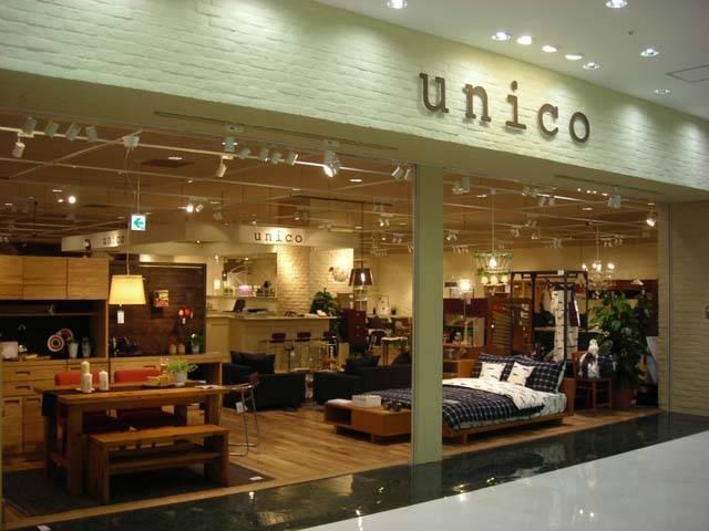 unico福岡