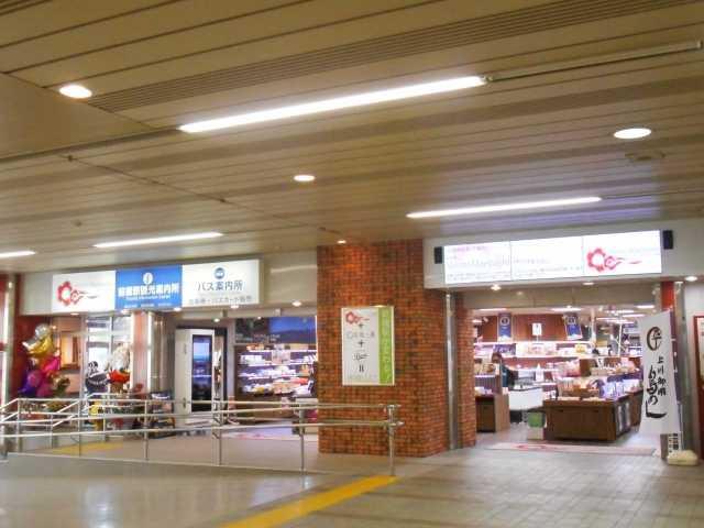 Vento Maebashi