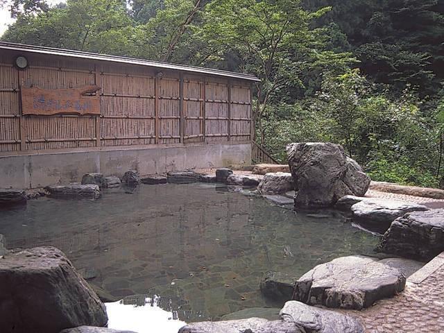 湯テルメ・谷川