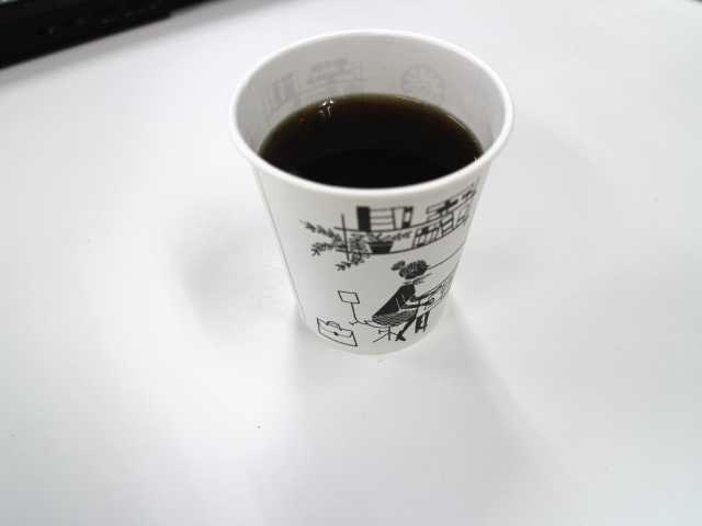 AGF関東(見学)