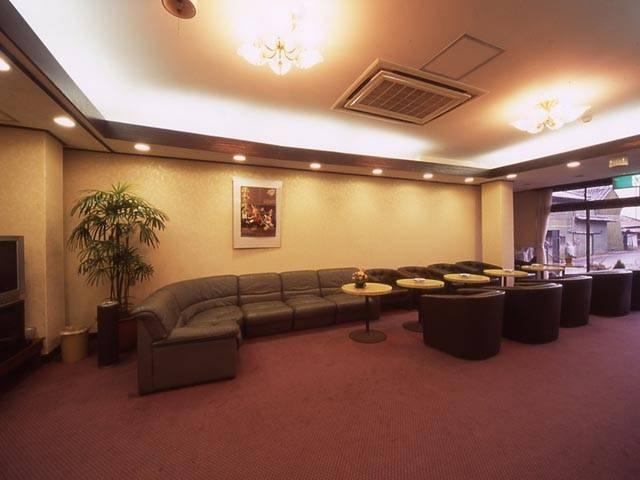 藤屋ホテル