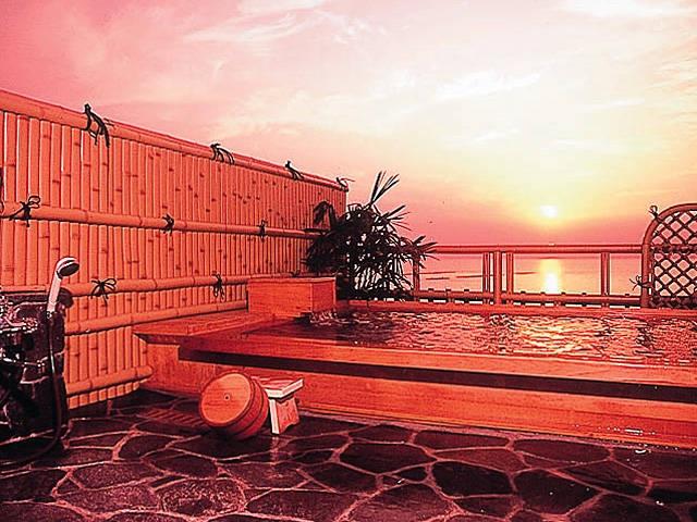 くつろぎの宿 旅館山田屋