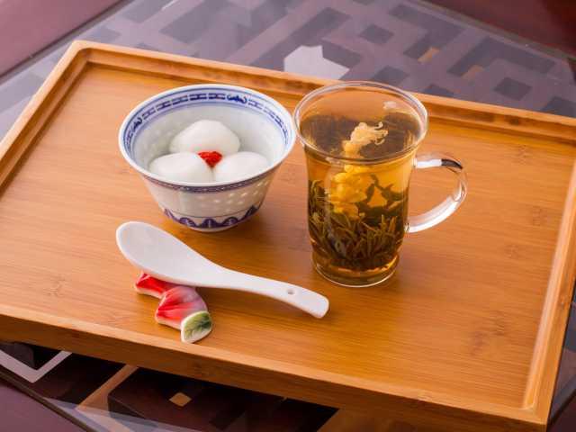 茶房 泰安洋行