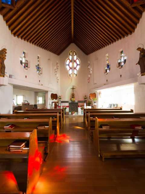 聖フィリッポ教会