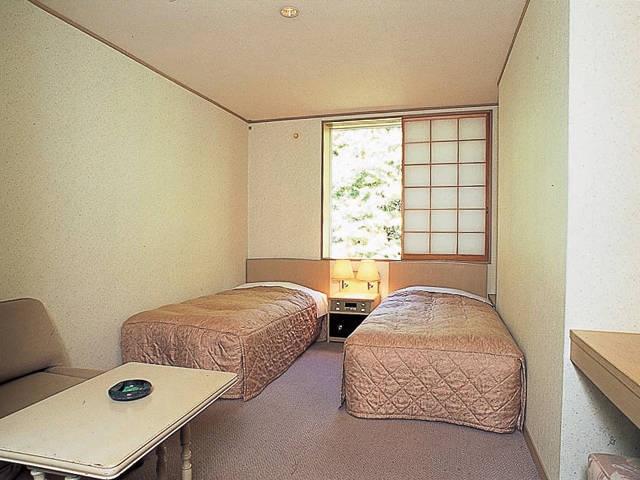 塩壺温泉ホテル(日帰り入浴)