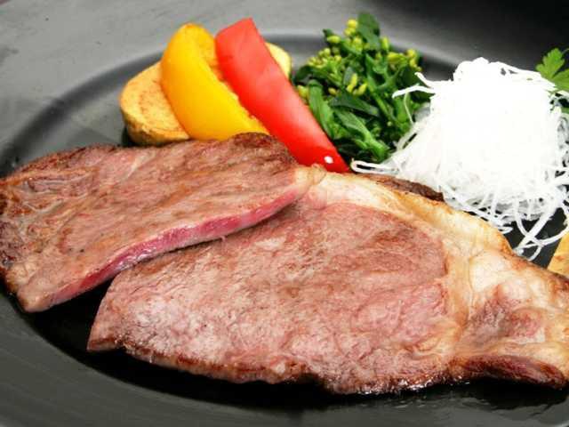 Cafe Restaurant Paomu