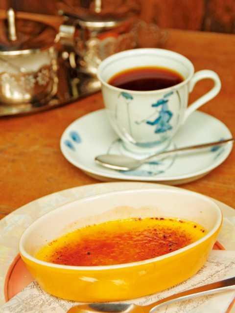 Cafe do Koisyo