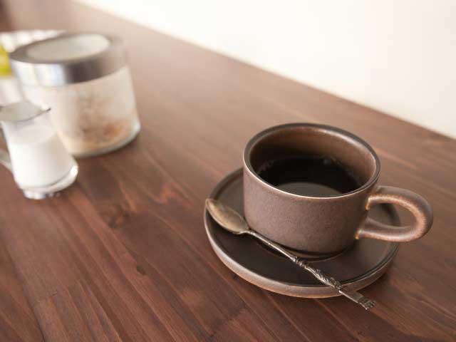 Cafe ラビラント
