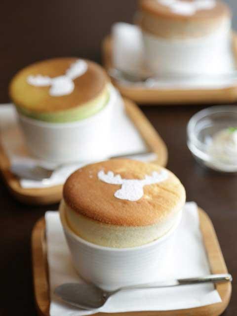 Cafe ELK