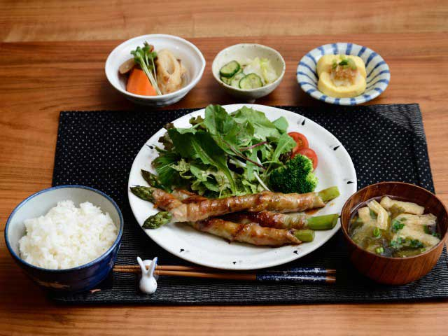 Cafe&BAR麻倉