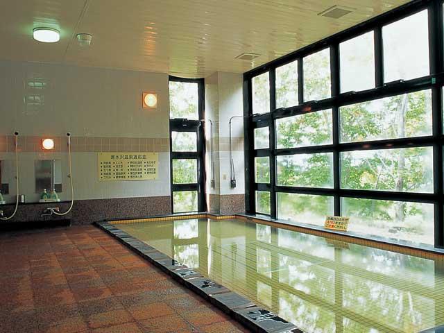 八甲田リゾートホテル