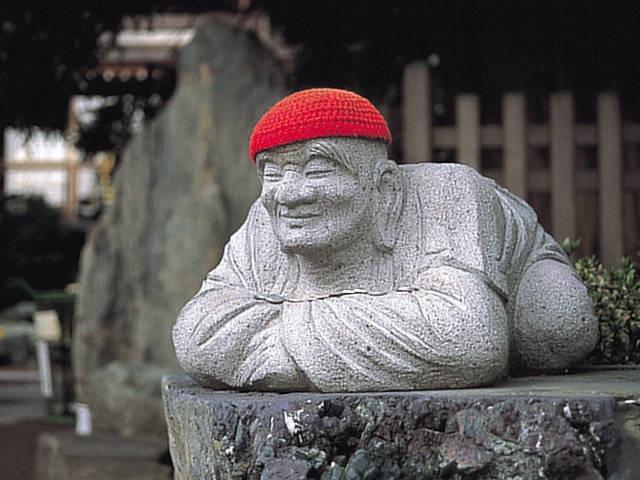 大慈山 済廣禅寺