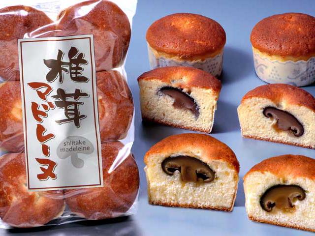 三芳屋製菓