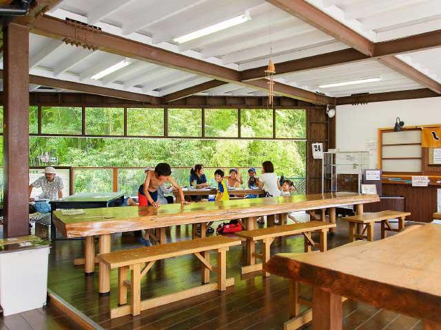 森の茶 太田茶店