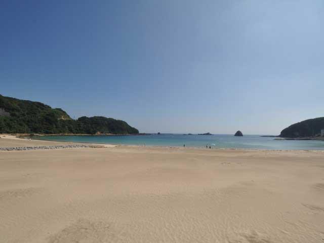 浜辺の湯 下田荘(日帰り入浴)