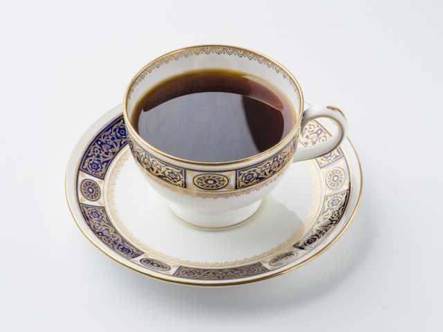 coffee house 茶々