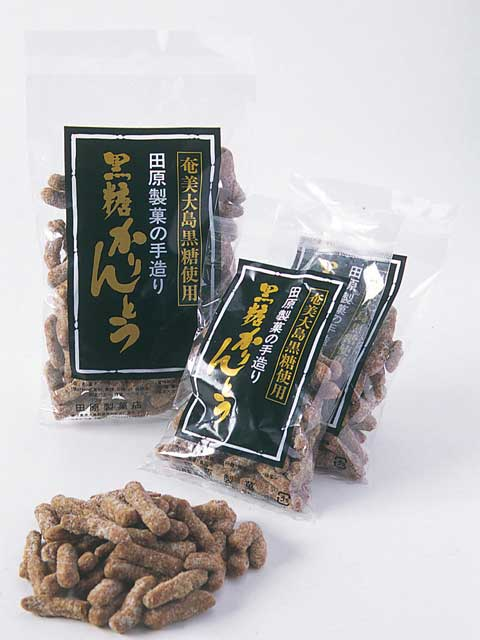田原製菓店