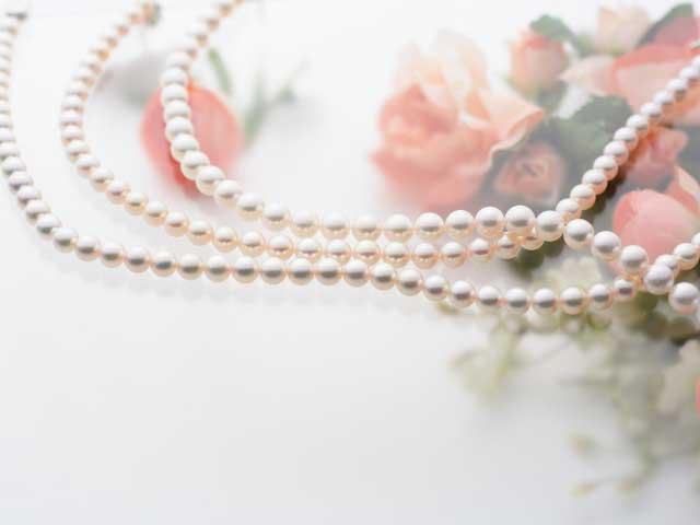 鳥羽・志摩の真珠製品