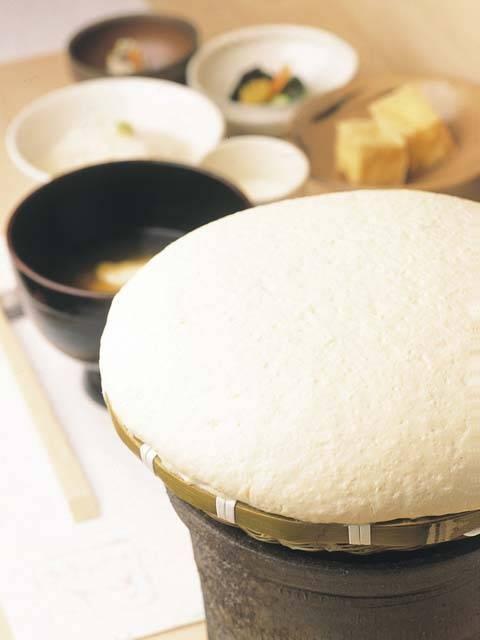 唐津の豆腐料理