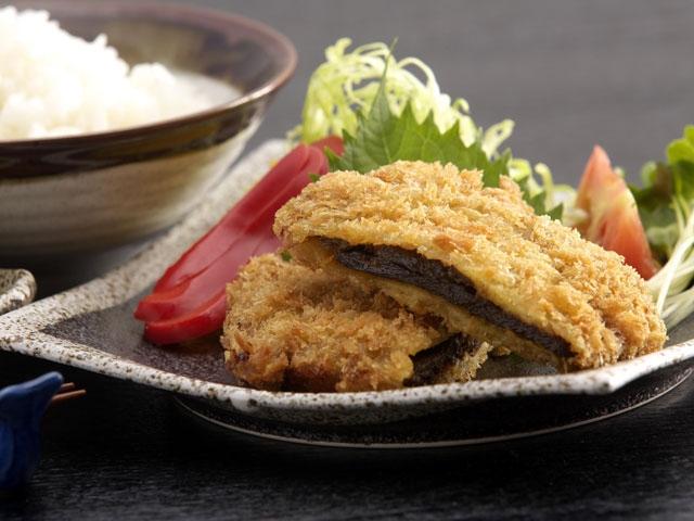 長崎のクジラ料理