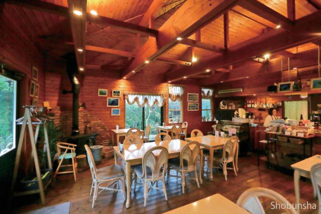 Restaurant35