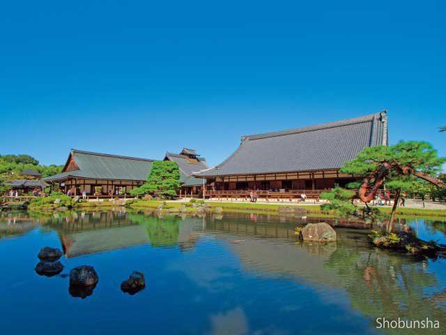 【京都】旅のコンシェルジュ♪エリア\u0026スポットをチェック! 【京都】旅のコンシェルジュ♪エリア\u0026スポットをチェッ \u2026
