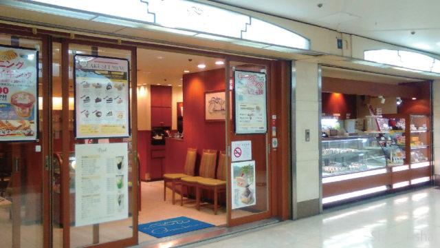 84fbc42a449b ドリンク1杯で豪華な朝食!名古屋のモーニングを楽しむカフェ&喫茶完全 ...