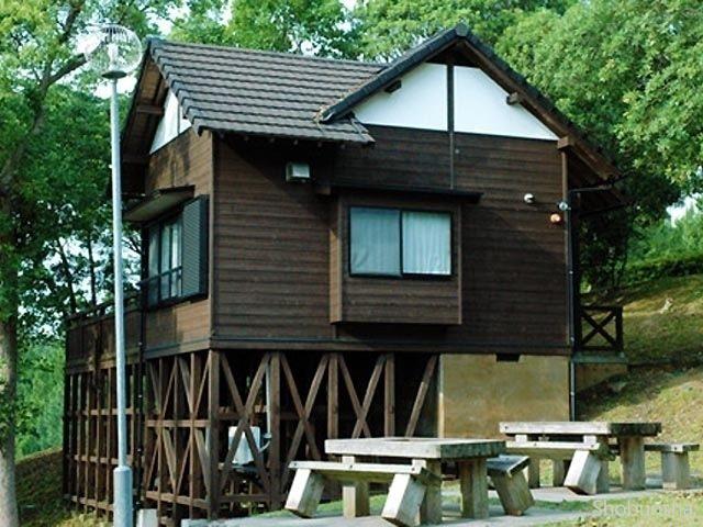 御立岬公園(熊本県)