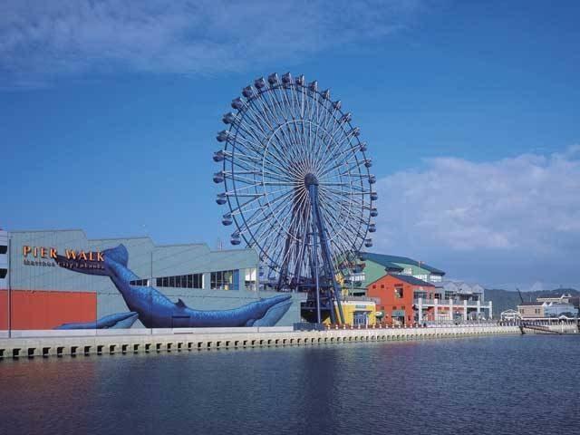 福岡 観光 地