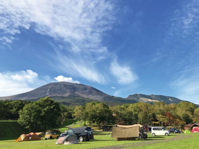 無料 場 関東 キャンプ