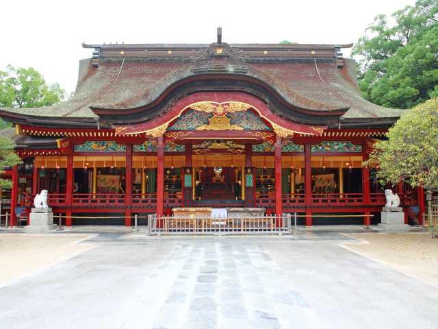 関東 神社 合格 祈願 ランキング